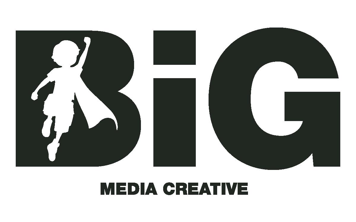 Visit Big Media