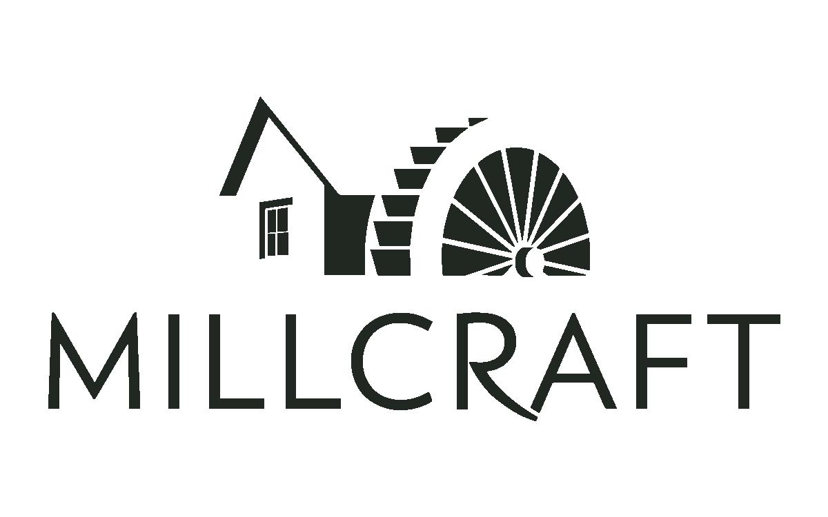 Visit Millcraft