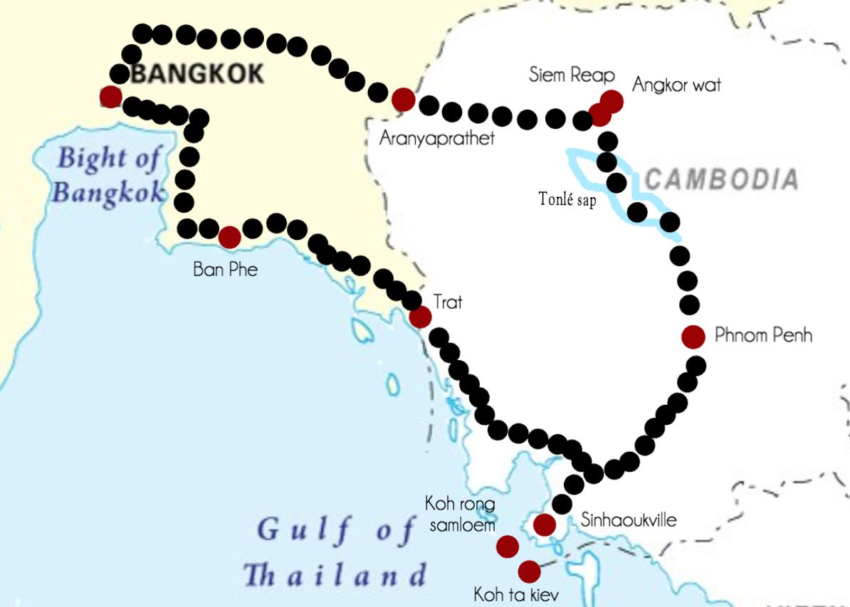 Karta3.jpg