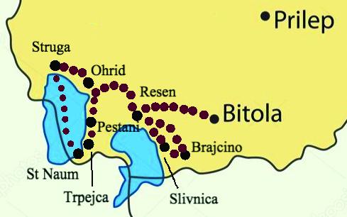 10 Brajchino 1 Lakes 2.jpg