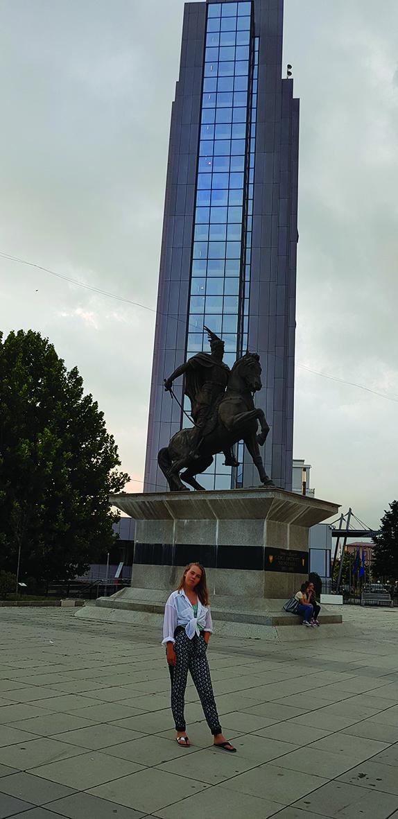 15 Pristina 1.jpg