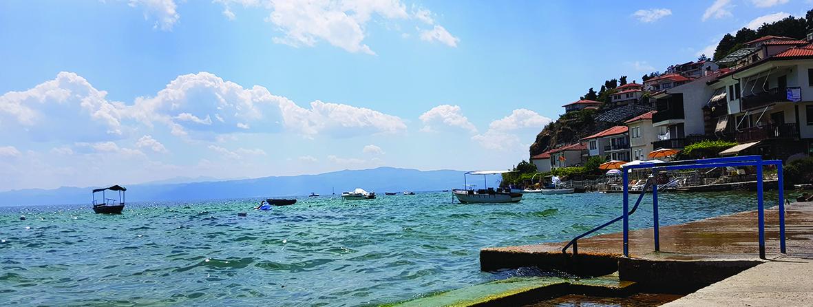 11 Slivnica Ohrid 9.jpg