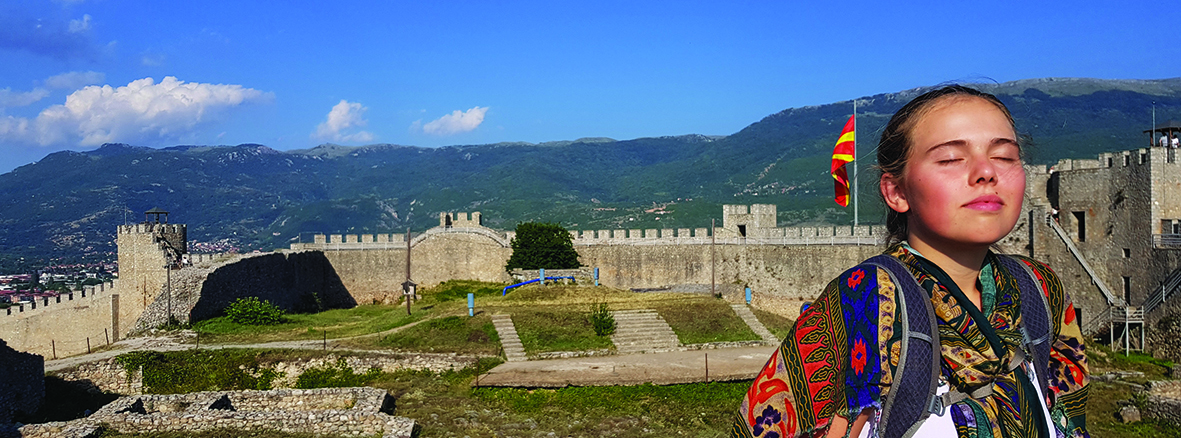 11 Slivnica Ohrid 13.jpg