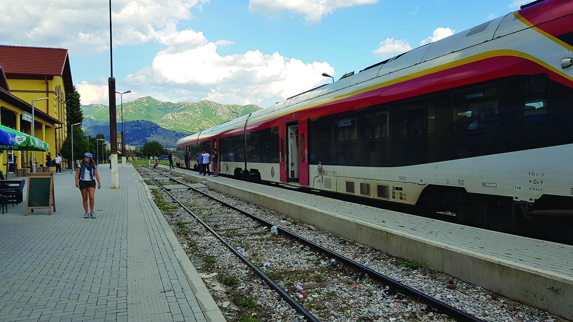 8 Prilep Bitola 1.jpg