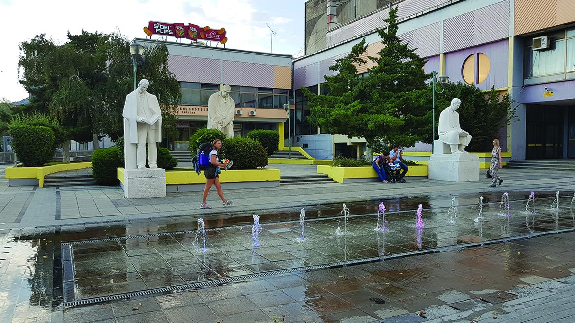 8 Prilep Bitola 2.jpg
