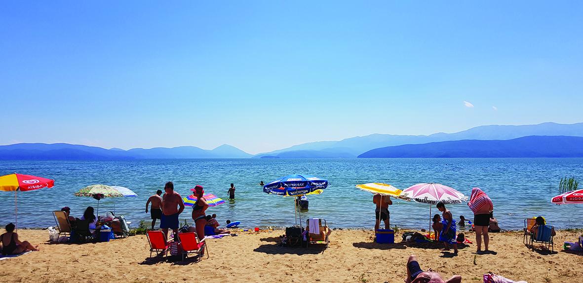 11 Slivnica Ohrid 1.jpg
