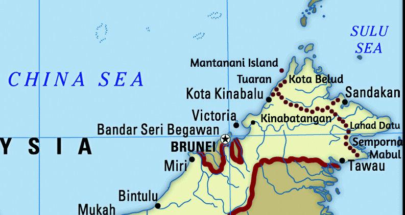 Malaysia-map-boundaries-cities-locator (1).jpg