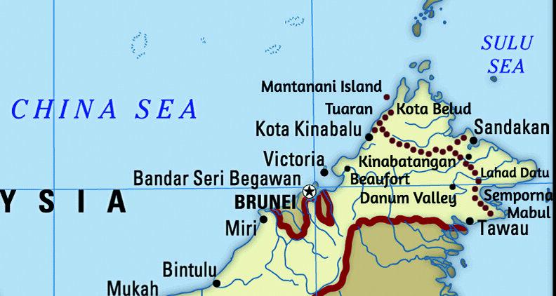 Malaysia-map-boundaries-cities-locator (2).jpg