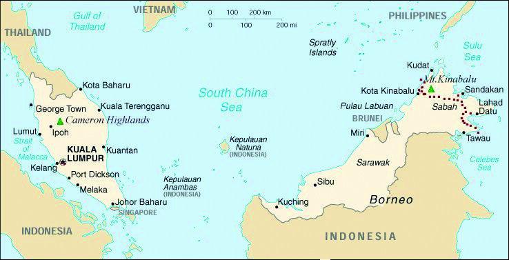 Karta-Malaysia.jpg