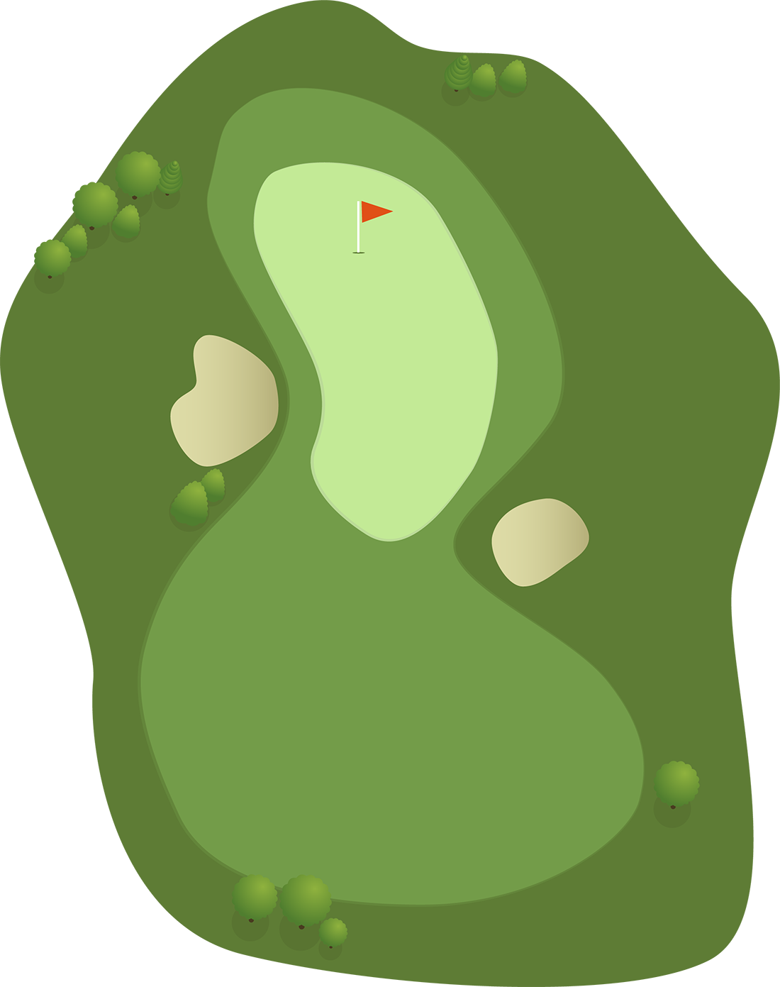Hole-11.png
