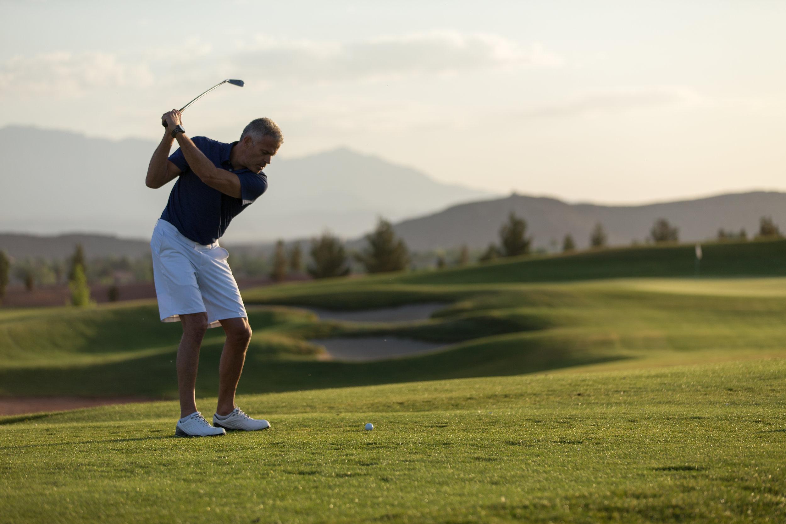 sunriver-golf-club.jpg