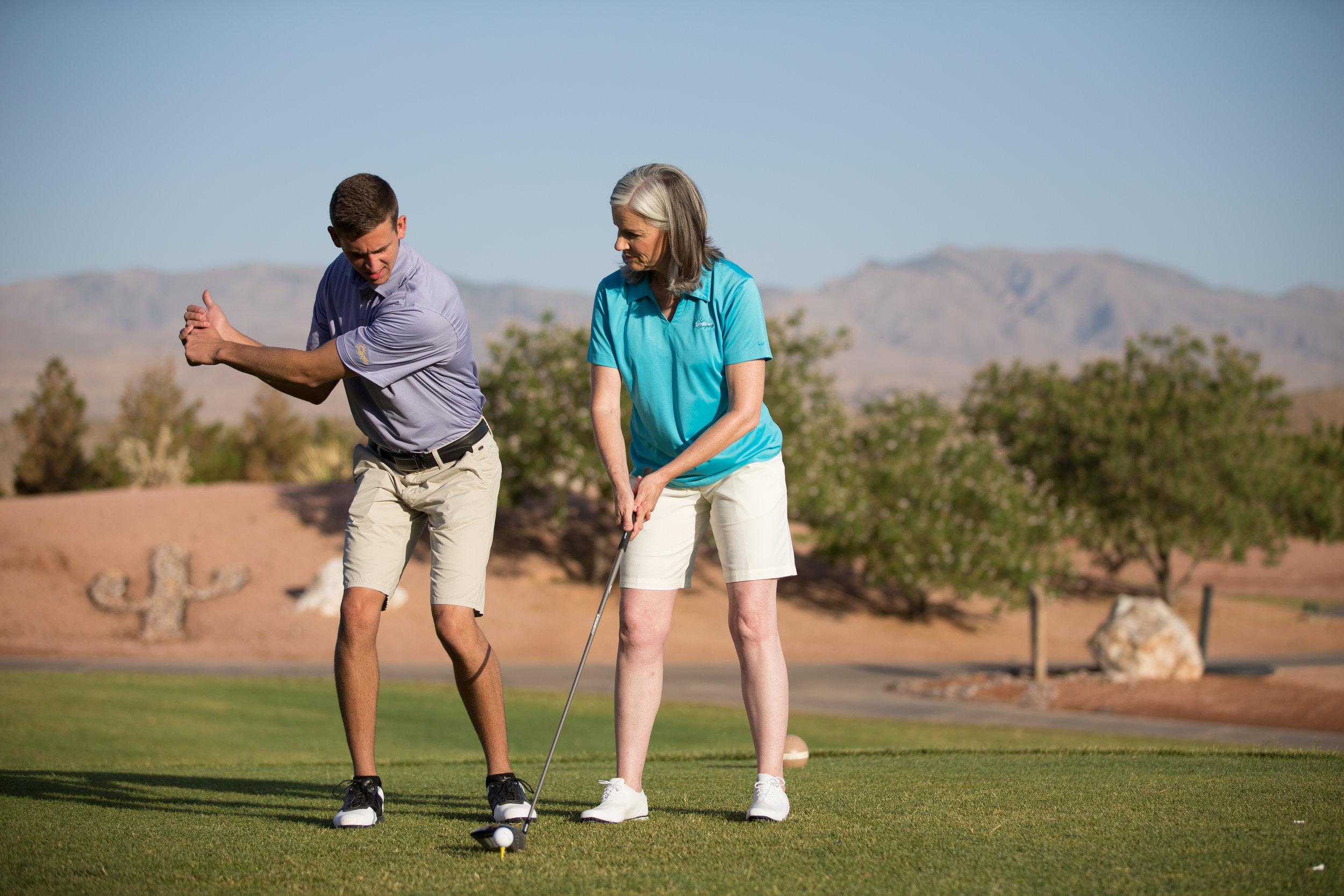 sunriver-golf-lessons.jpg
