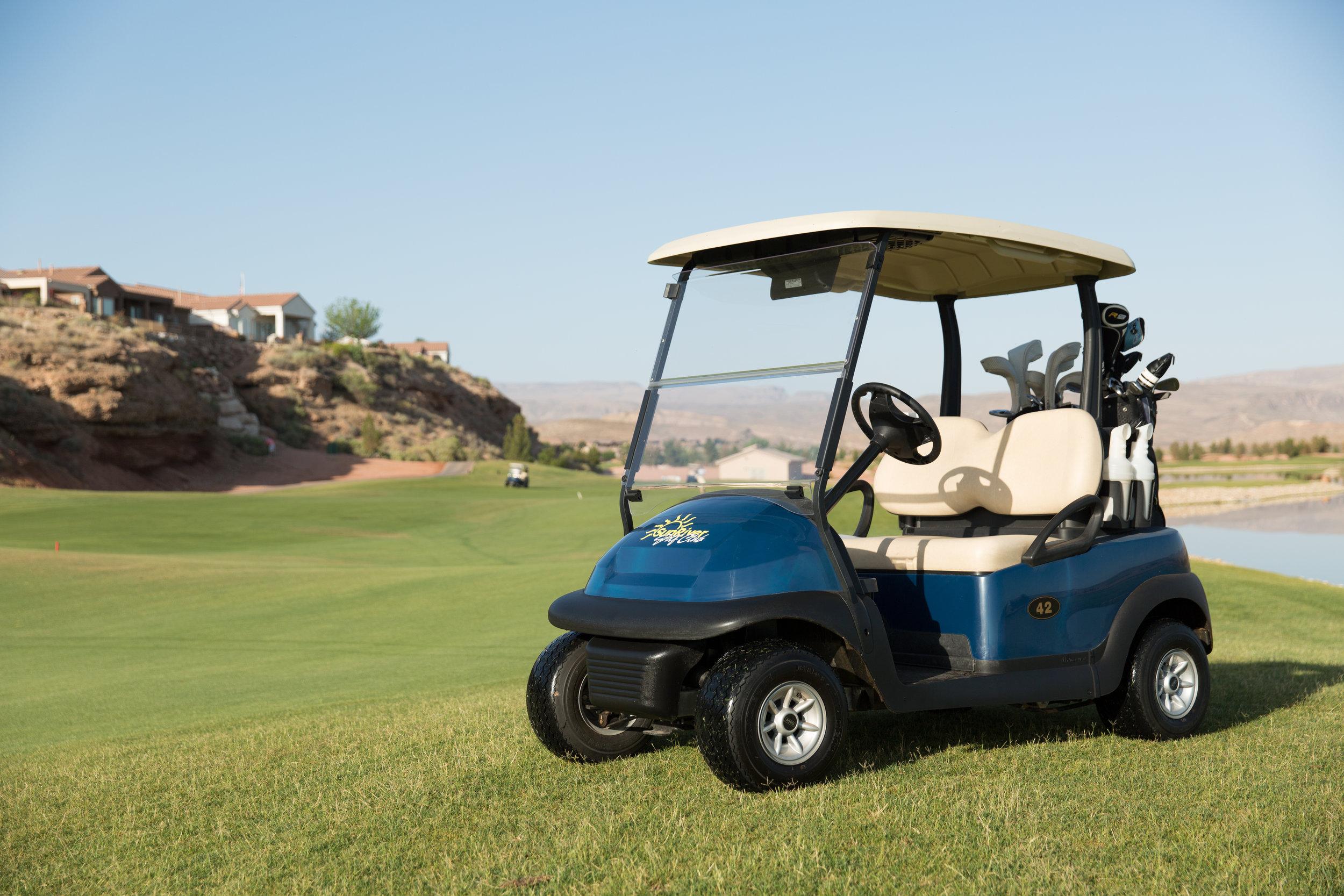 Sunriver-golf-club-cart.jpg
