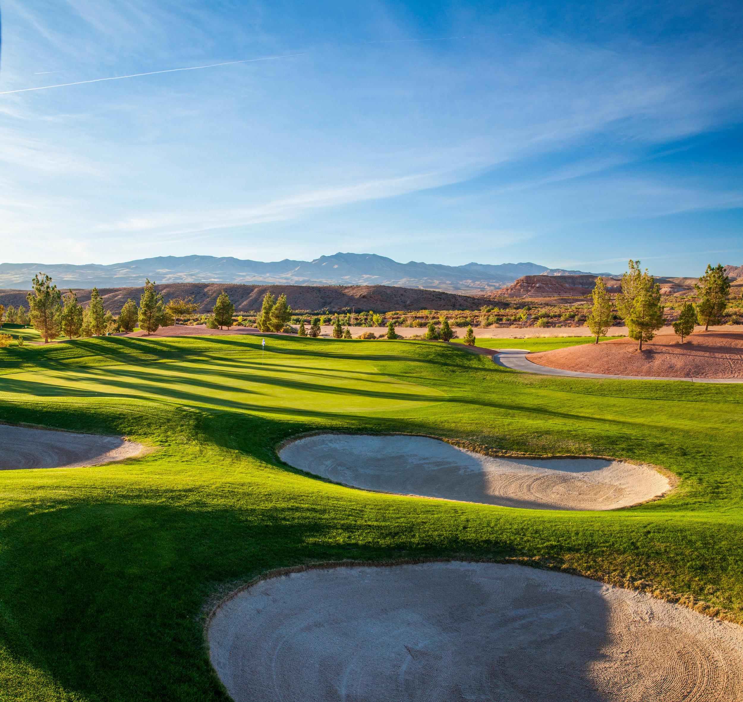 sunriver-st-george-golf-club-1.jpg