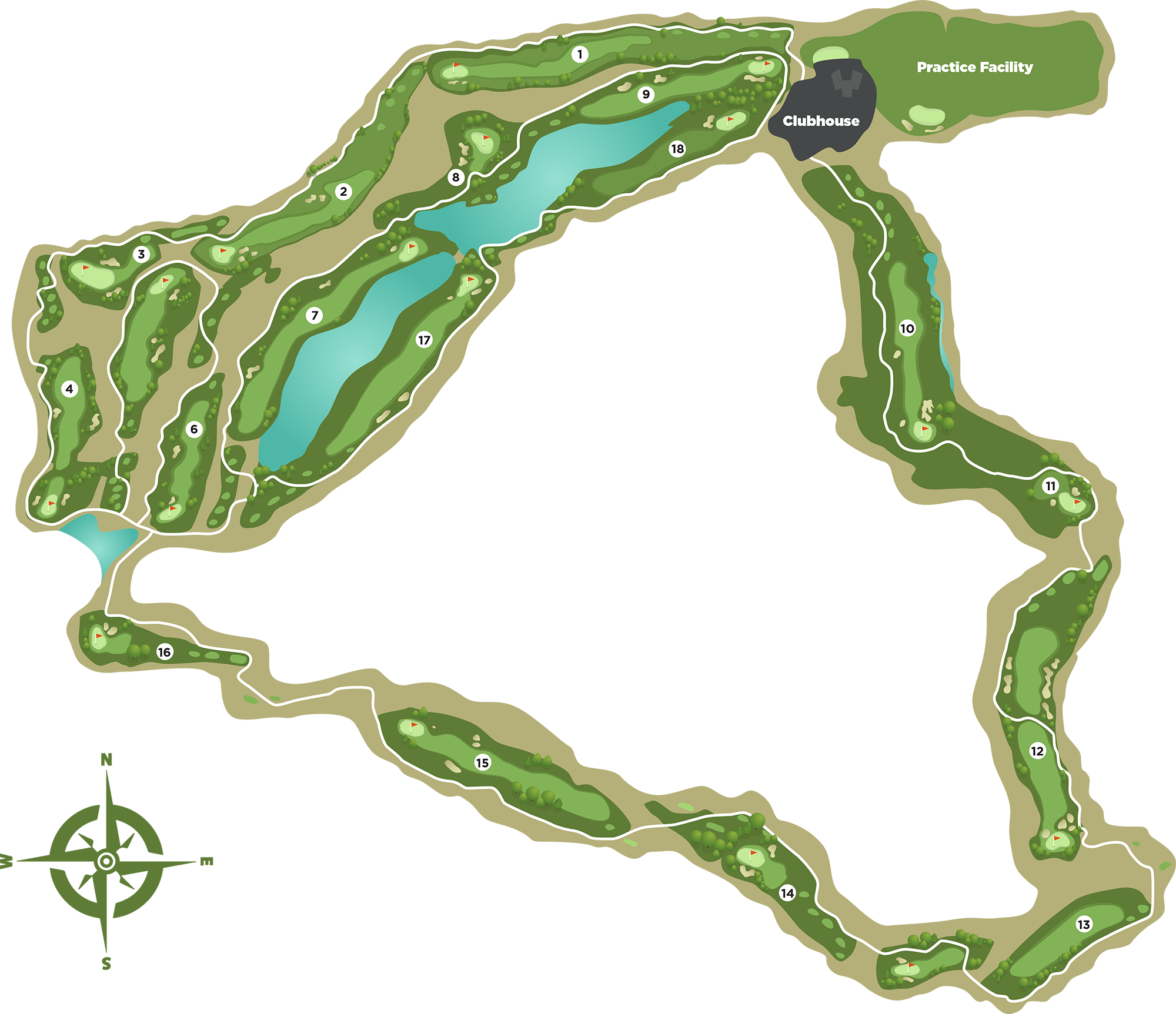 Sunriver_golf_course.jpg