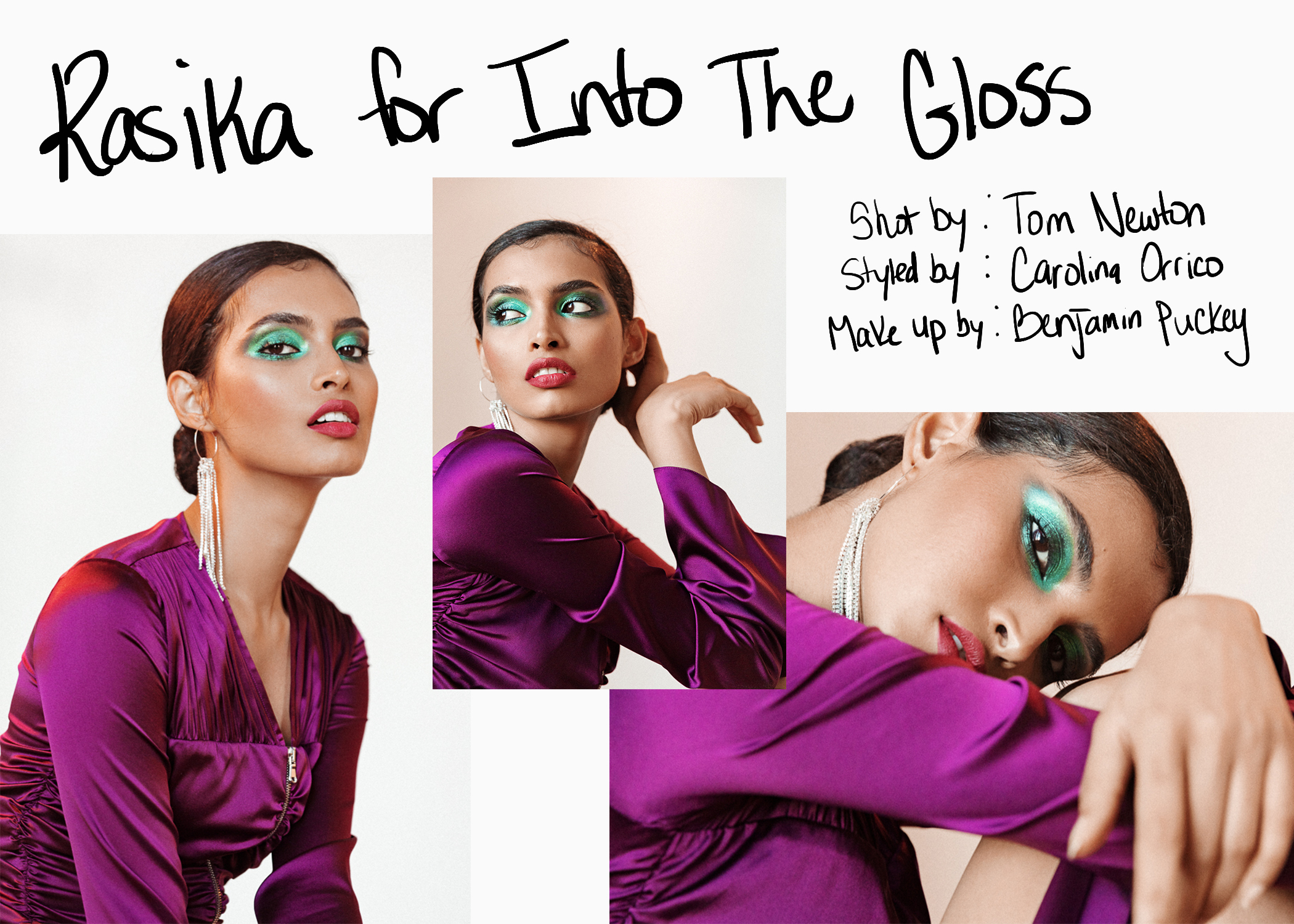 intothe gloss online.jpg