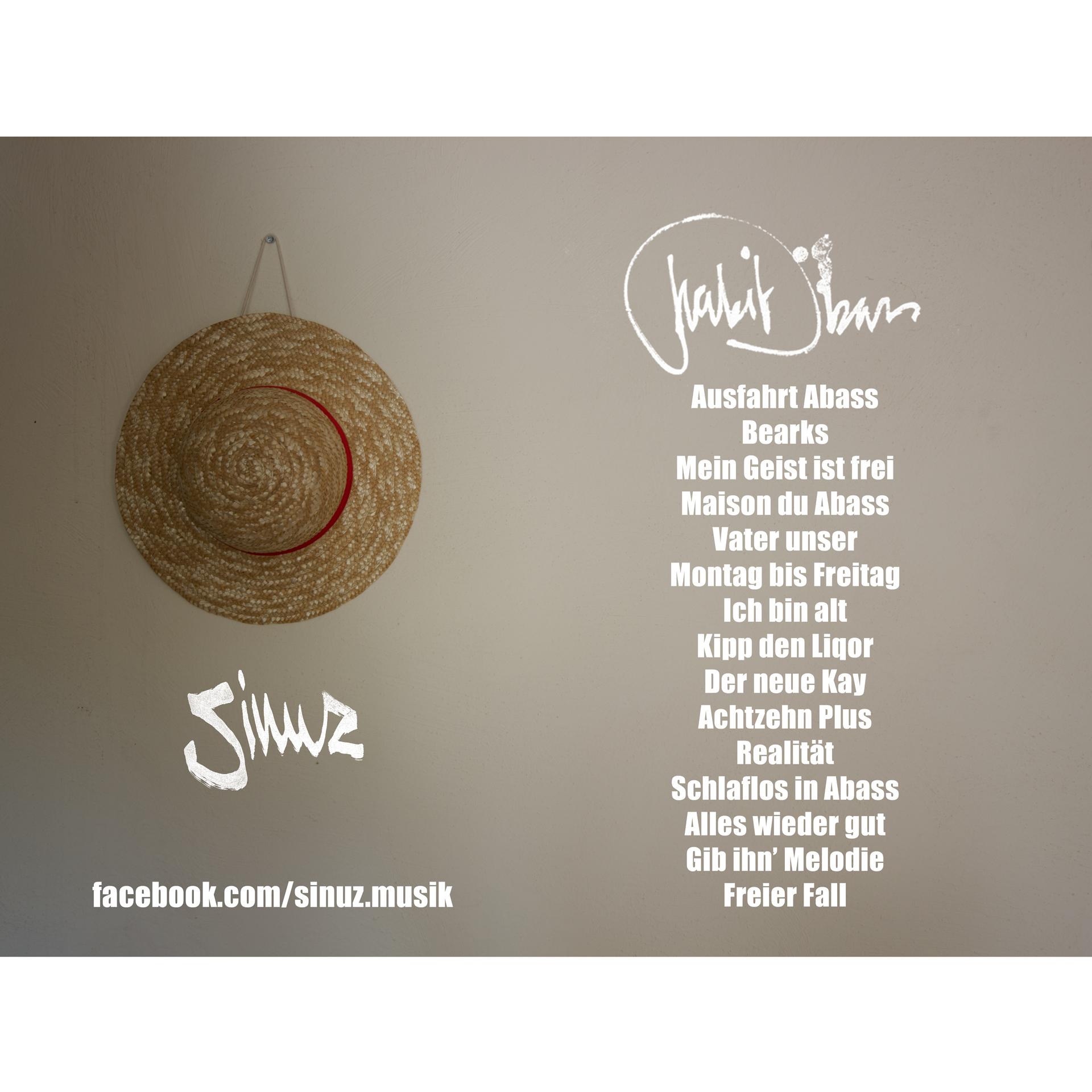 sinuz-habit-abass--tracklist-FINAL.jpg