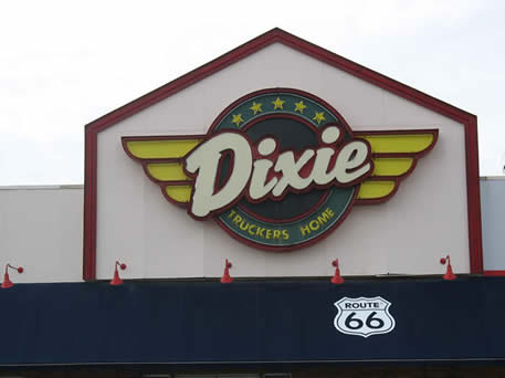 Dixie_Sign McLean.JPG