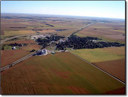 Mount Hope Township.jpg