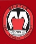 709 logo.JPG