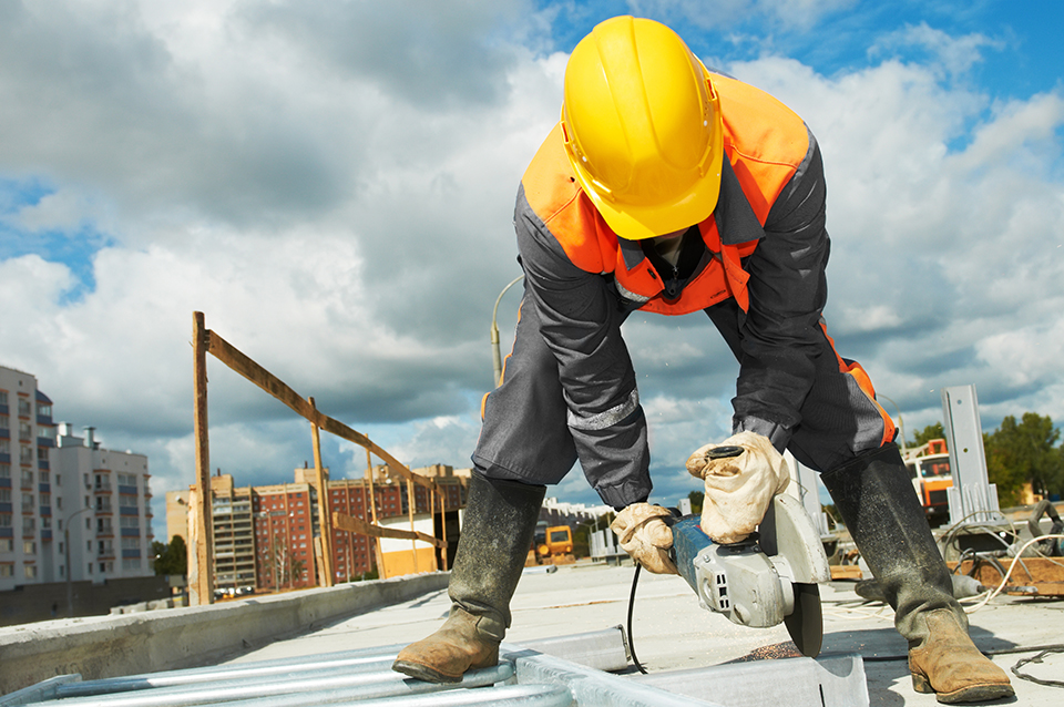 Builder guy.jpg