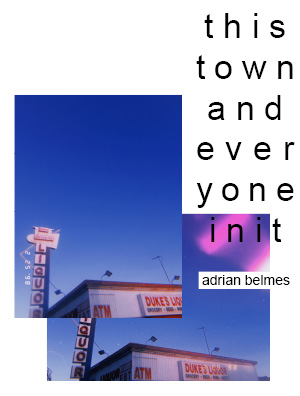 This Town and Everyone In It Cover.jpg