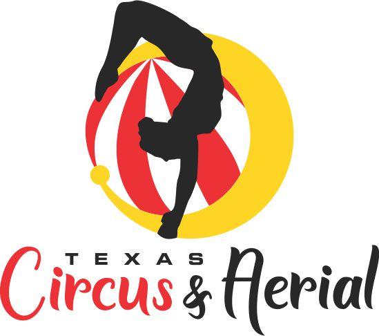 Logo Texas Circus & Aerial.jpg