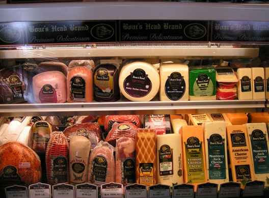 Boars-Head-Deli-Case.jpg
