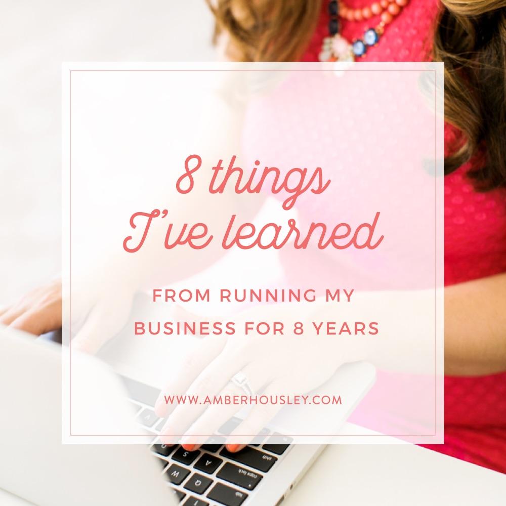 8-Things-Learned-Running-Business_Blog.jpg