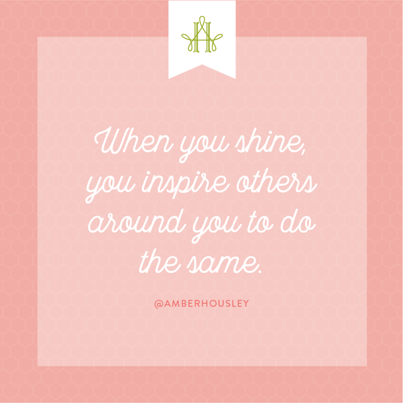 shine-inspire-800x800.png