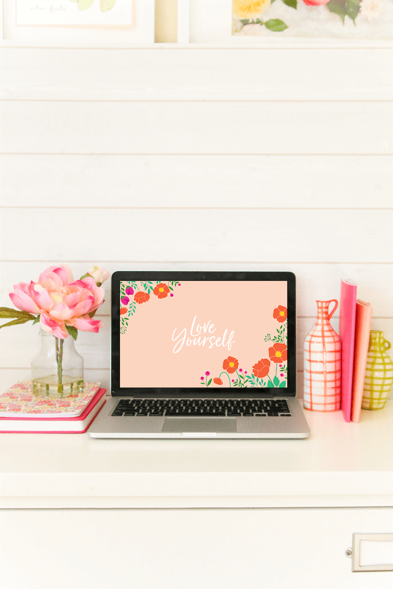 love-yourself-desktop-wallerpaper-thumb.png
