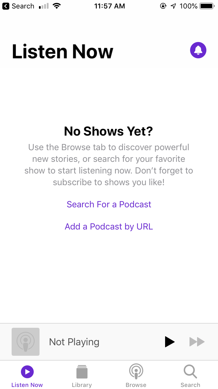 podcast app.PNG