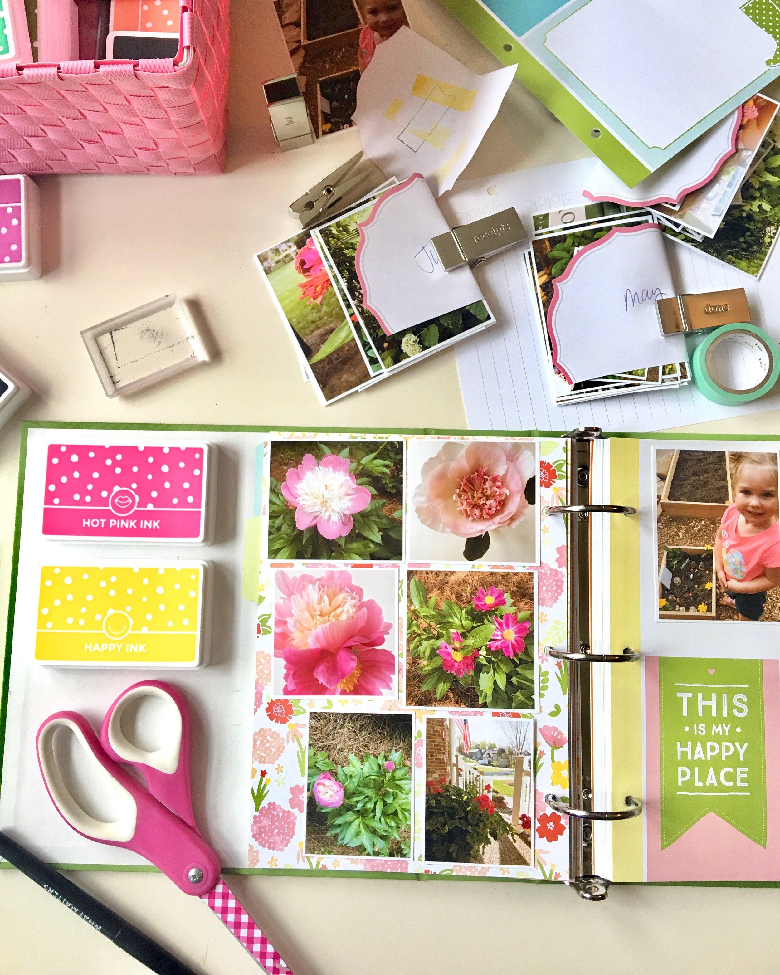 joyful-garden-planner-scrapbook.jpg