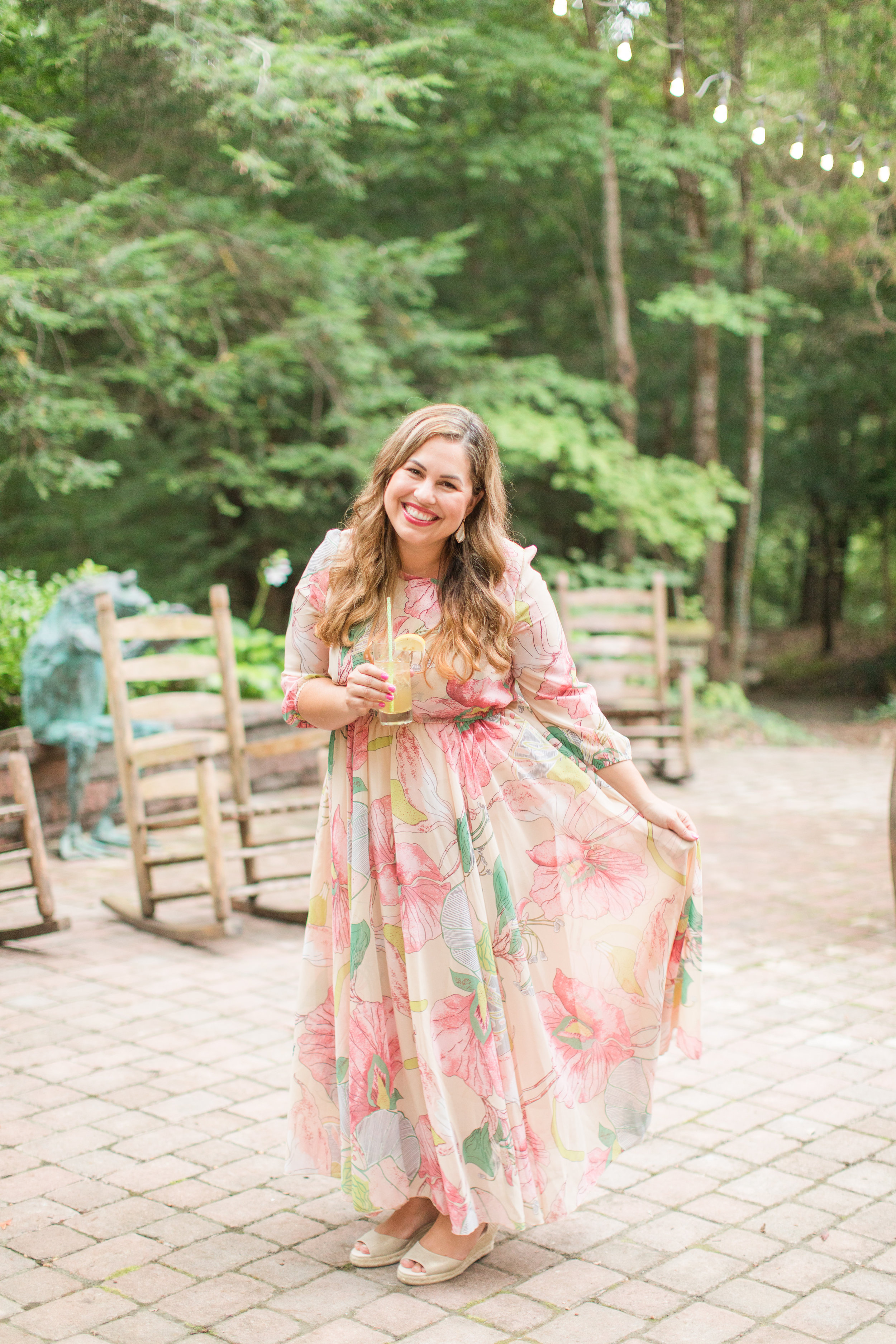 Inspired Retreat - Amber Housley- Anna Filly Photography - Conference for creative businesses - Day One-131.jpg