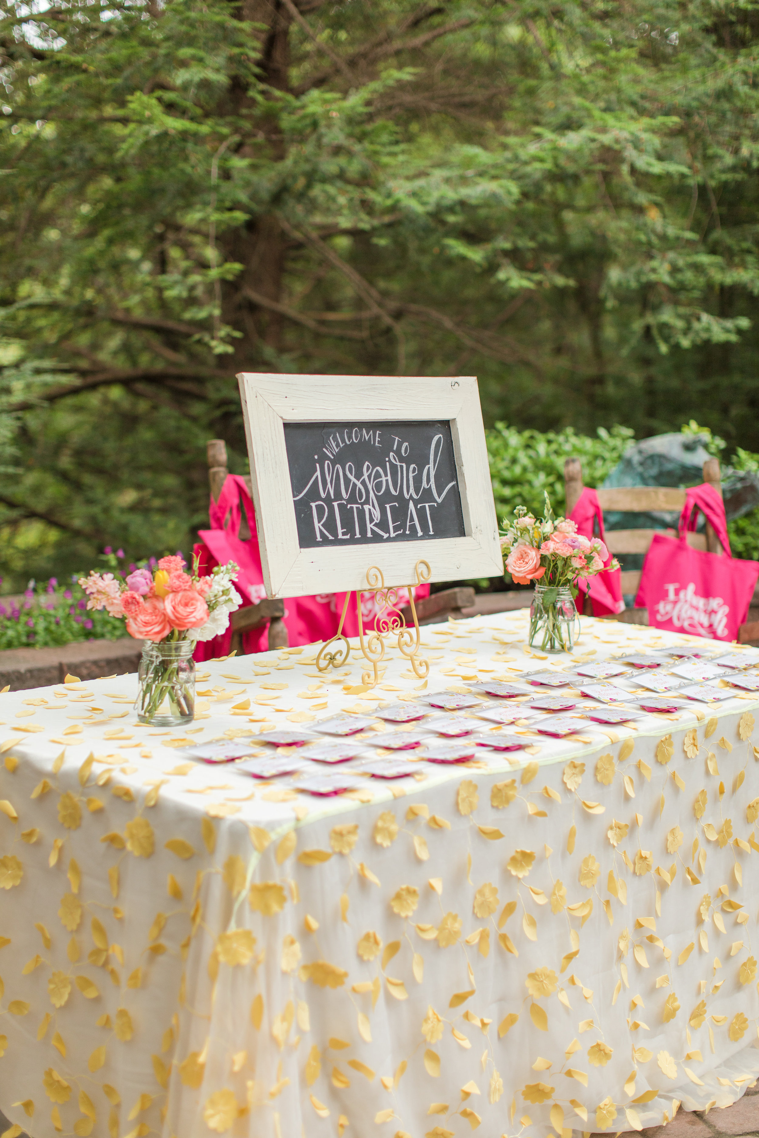 Inspired Retreat - Amber Housley- Anna Filly Photography - Conference for creative businesses - Day One-41.jpg