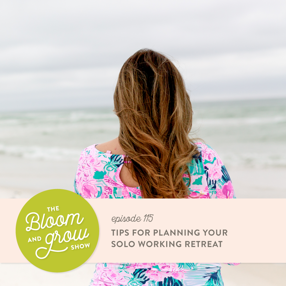 115_tips for planning your solo working retreat.png