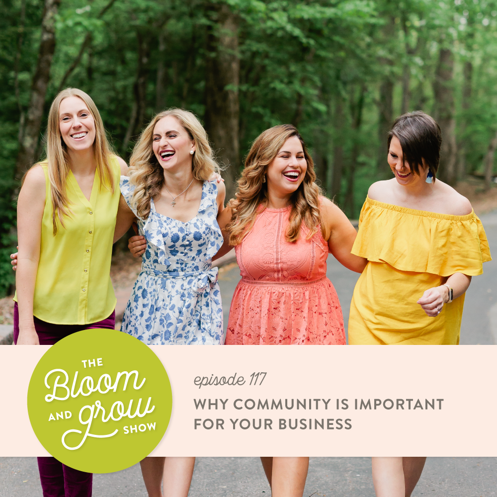 Why Community Is Important For Your Business.png