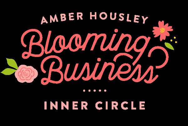BloomingBusinessInnerCircle-10 (1).png