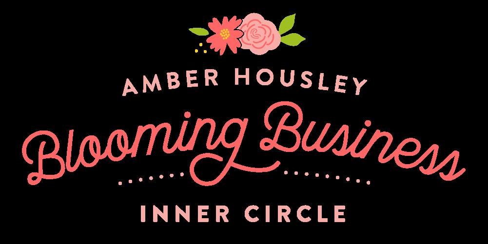 BloomingBusinessInnerCircle-11 (1).png
