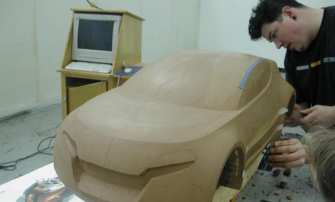 Clay Modeling 1.jpg