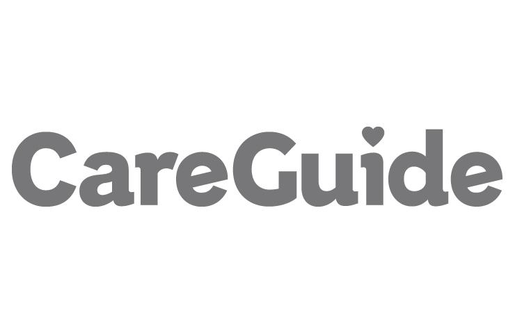 CareGuide.jpg