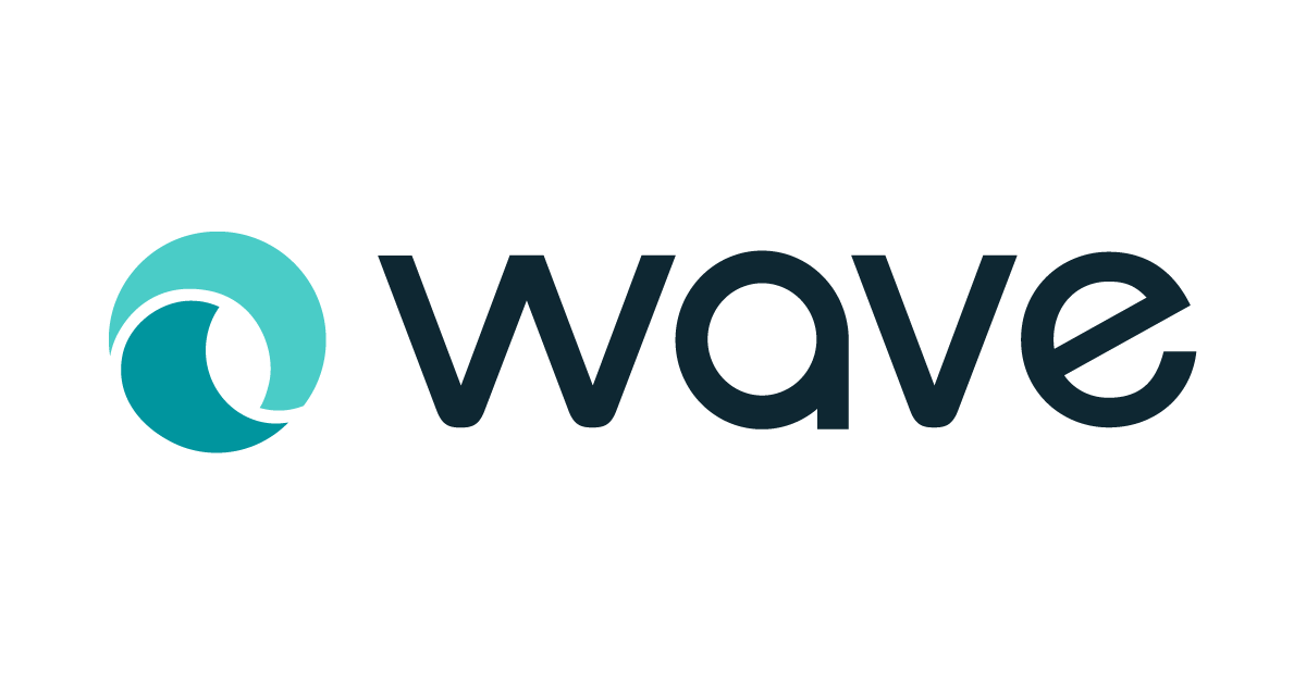 wave-media-logo-2.png