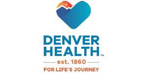 denver health.png