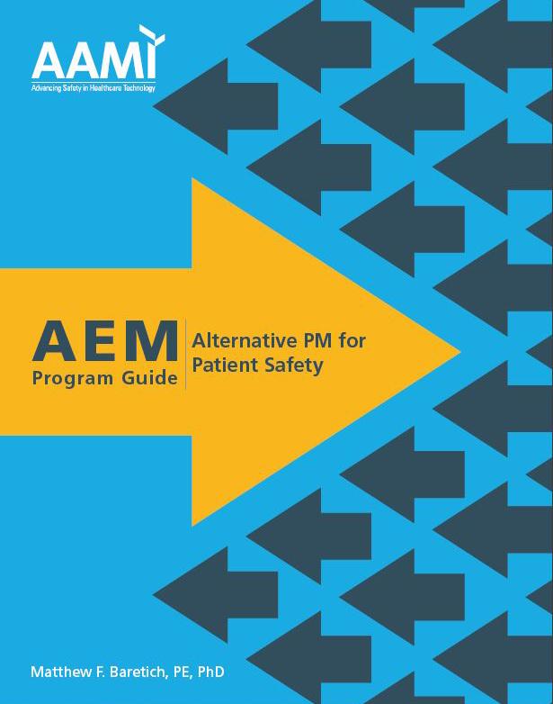 AEM Guide (cover).jpg