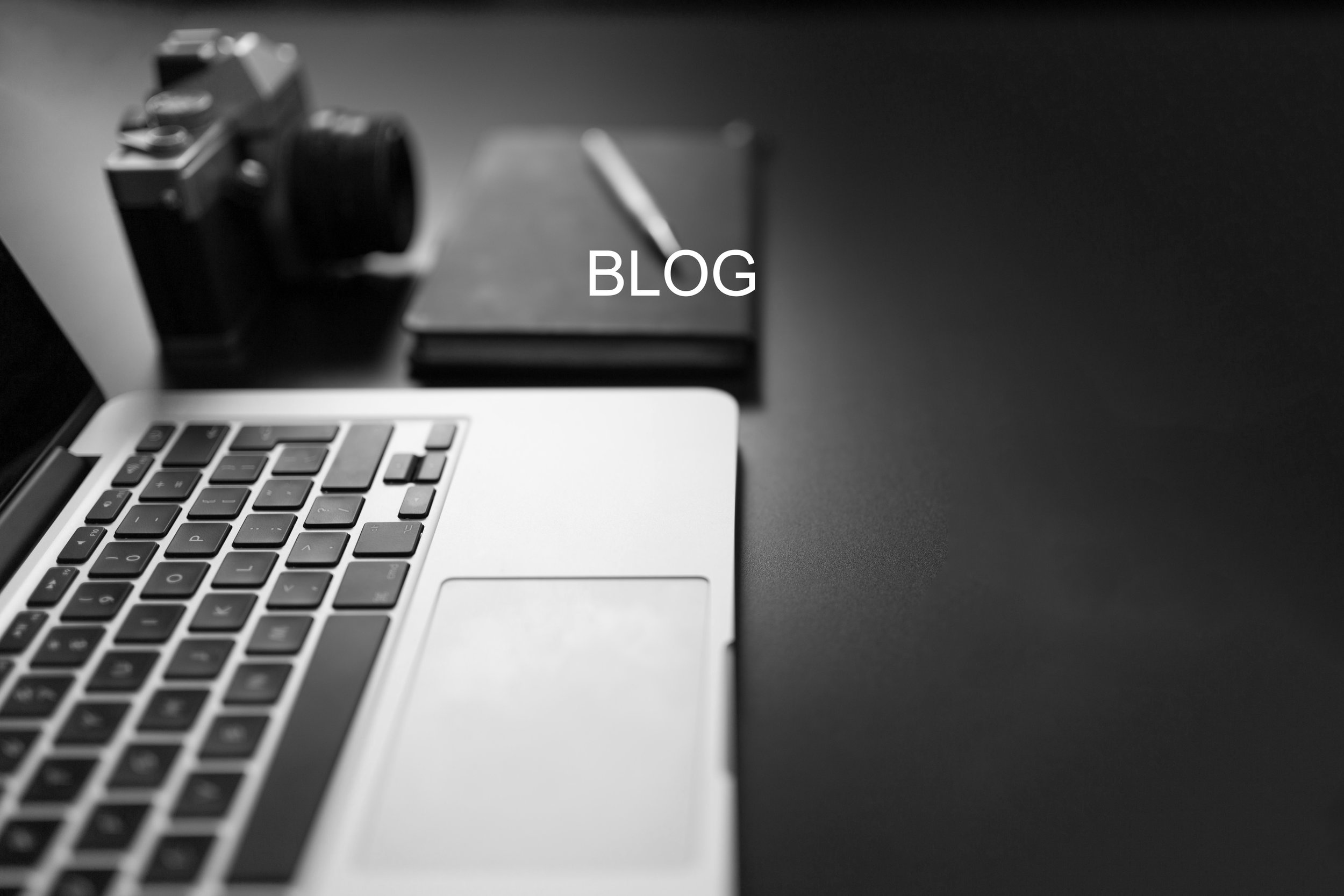 blog_head1-text.jpg