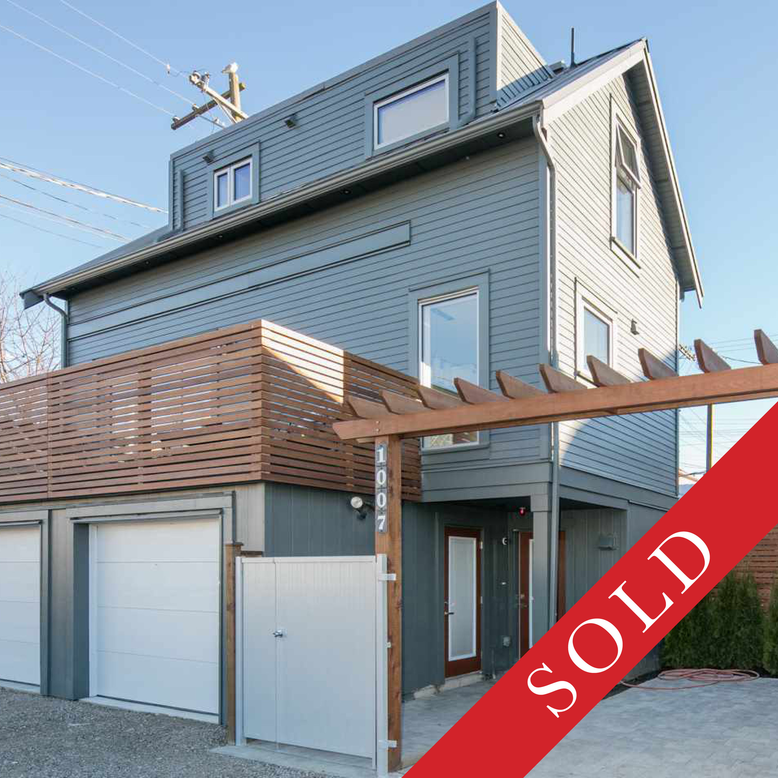 1007 Keefer SOLD.jpg