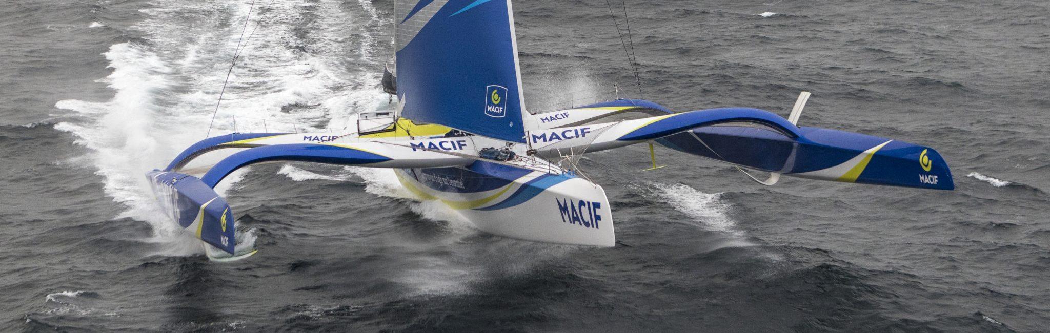 MACIF_aerial_026-2048x650.jpg