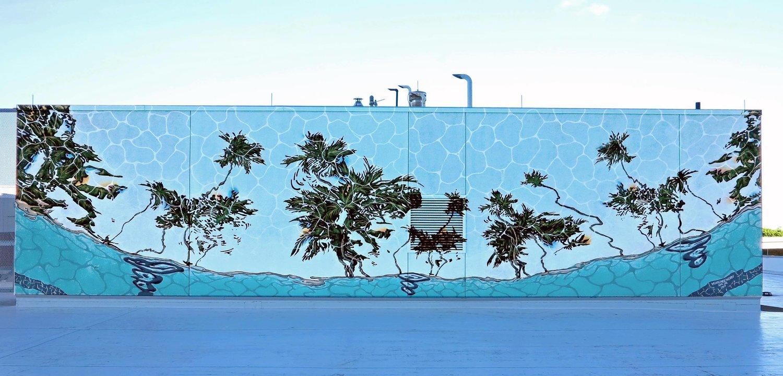 Nice'N Easy Mural CIC Miami.jpg