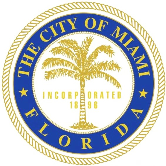 city-of-miami-logo-570x570.jpg