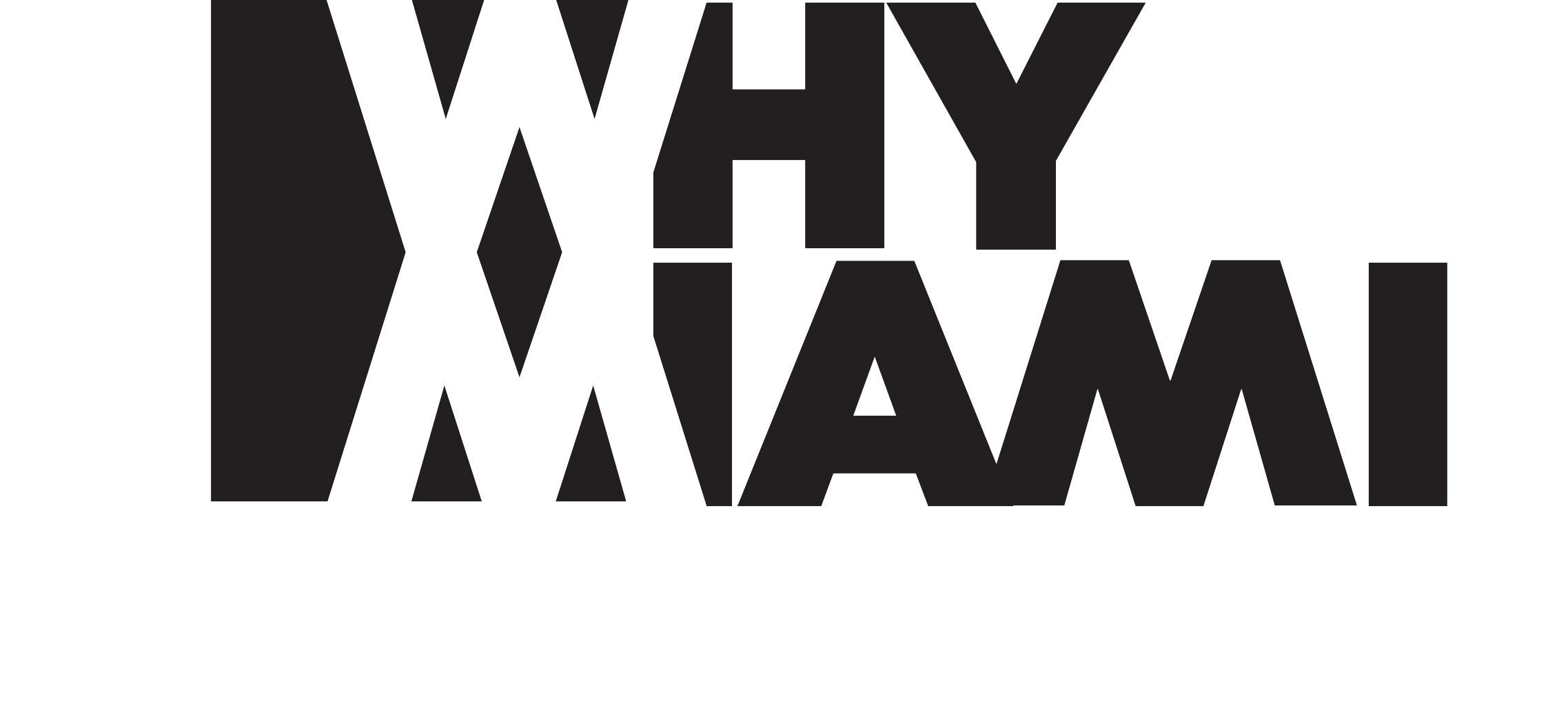 Why Miami logo.jpg